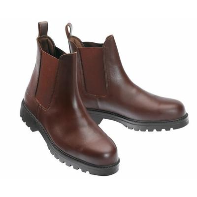 Boots NORTON Safety sécurité