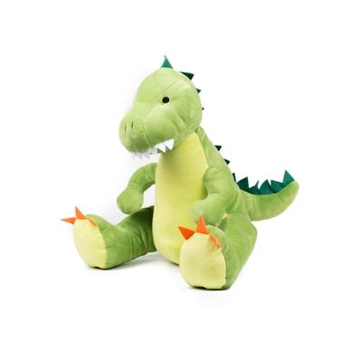 Peluche Dinosaure Personnalisable Mumbles