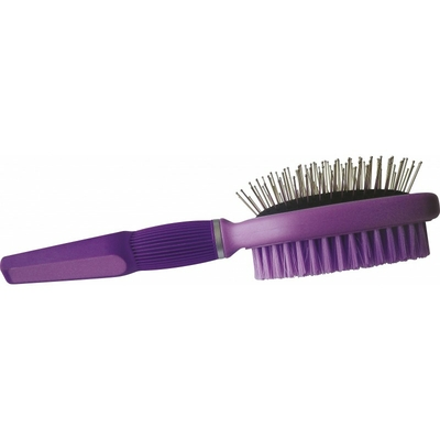 Brosse HIPPO-TONIC Double face
