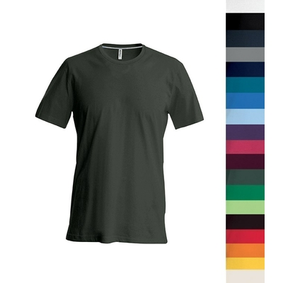 Tee-shirt Homme Personnalisable