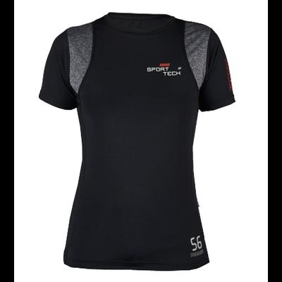 Tee-shirt Sport Tech