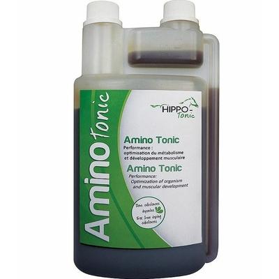 HIPPO-TONIC Amino Tonic PERFORMANCE