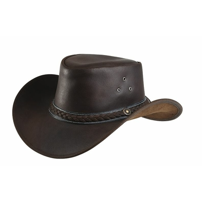 Chapeau RANDOL S Style