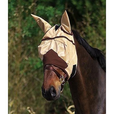 Bonnet oreilles EQUI-THÈME Fly protector