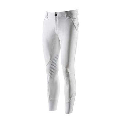 Pantalon EQUI-THÈME Aqua Homme