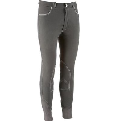 Pantalon EQUI-THÈME Verona Homme