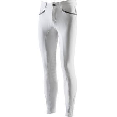 Pantalon EQUIT'M Ribbon Homme