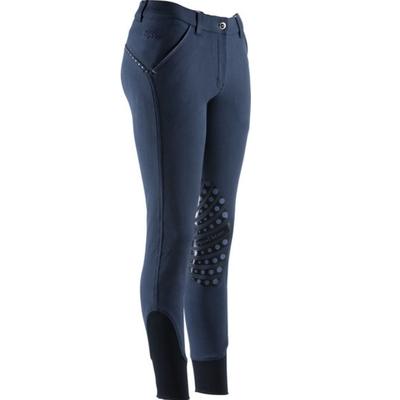 Pantalon EQUIT'M Thermic Femme