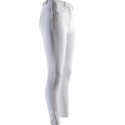 Pantalon EQUI-THÈME Strass