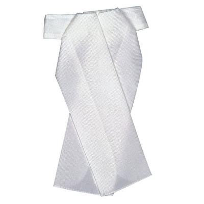 Cravate de chasse pré-nouée