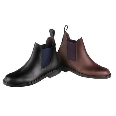 Boots NORTON Epson synthétique