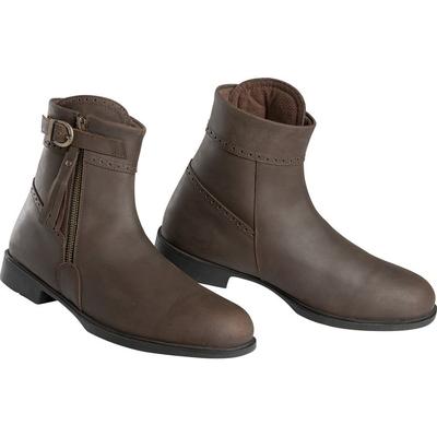 Boots EQUI-THÈME Madrid