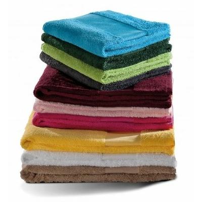 Serviette de Toilette Bath Towel