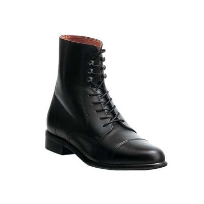 Boots CSO Badmington