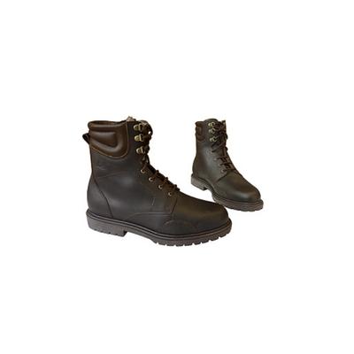 Boots EQUI-THÈME Mountain