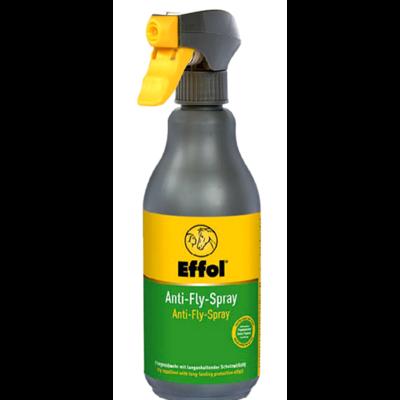 EFFOL Lotion anti-mouches en spray