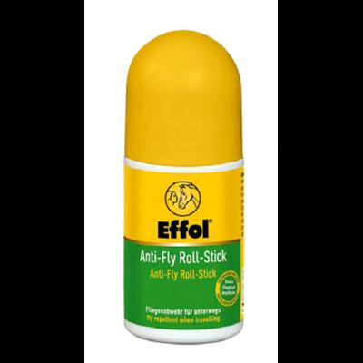EFFOL Lotion anti-mouches en stick