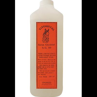 savon glyc rin viscositol entretien du mat riel savons pour cuirs sellerie cpnb. Black Bedroom Furniture Sets. Home Design Ideas