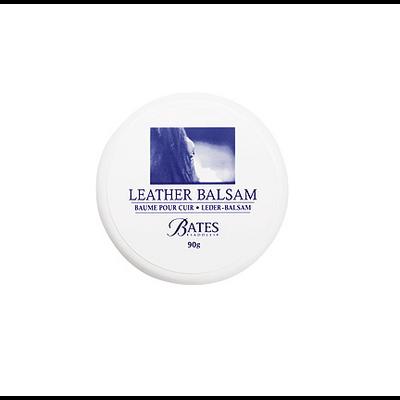 BATES Baume/cire pour cuir