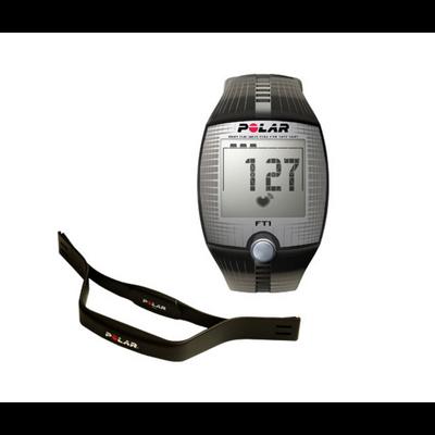 Pack Cardio Equin FT1 HEALTHCHECK Spécial Endurance POLAR