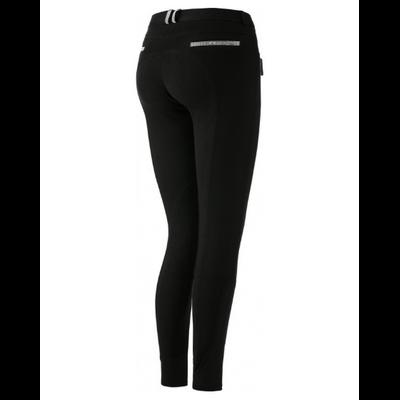Pantalon EQUI-THÈME Glam