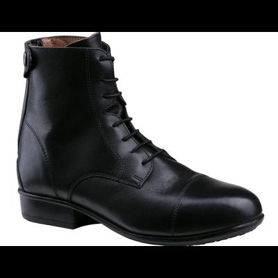 Boots EQUI-THÈME Primera cuir lisse