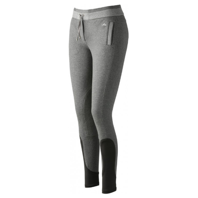 Pantalon EQUI-THÈME Pull-On Cool