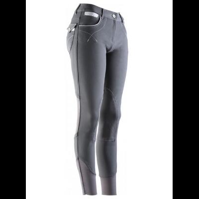 Pantalon EQUI-THÈME Léa
