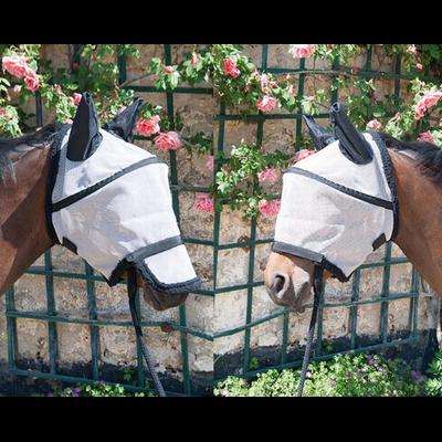 Bonnet de pré Arceau anti-mouches