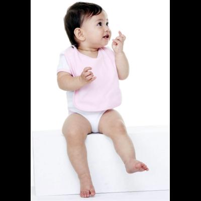Bavoir bébé