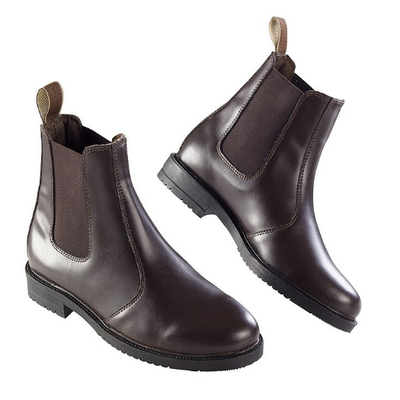 Boots NORTON First synthétique enfant