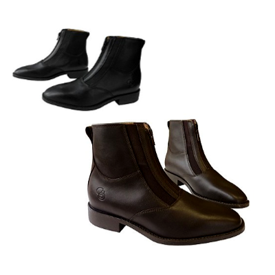 Boots CSO Palermo