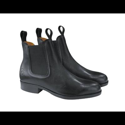 Boots CSO Genova