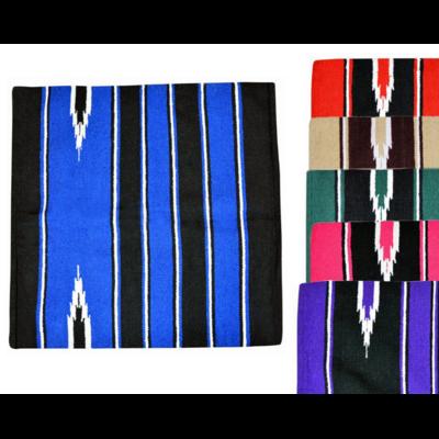 Tapis RANDOL'S Navajo coton et acrylique