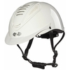 Casque Oscar Sentry Zilco