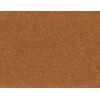 couleur stickers cuivre