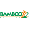 Editions Bamboo