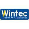 WINTEC
