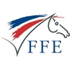 Editions FFE