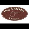 Guy Cantin