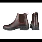 Boots déquitation Barn Horka1