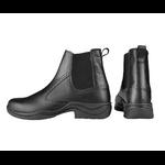 Boots déquitation Barn Horka2