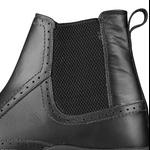 Boots déquitation Barn Horka4