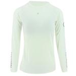 T-shirt EQUITHÈME Air Femme manches longues4