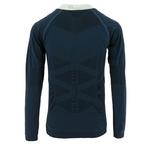 T-shirt Femme EQUITM Seamless1