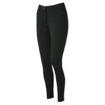 Pantalon EQUITM Shiny2