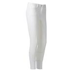 Pantalon EQUITM Shiny3