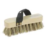 Bouchon HIPPOTONIC Magnet Brush1