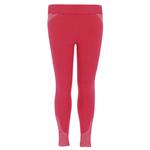 Pantalon EQUI-KIDS Beauty fond silicone1