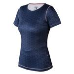 Tee-shirt Guapa Horka1